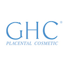 GHC Placental Cosmetic / GHC Ultimate AA