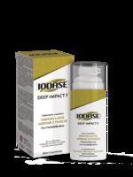 "Iodase Сыворотка для тела ""Iodase Deep Impact  F  -Fosfatidilcolina-"""
