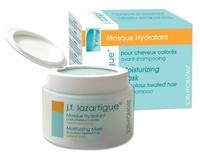 J.F. Lazartigue Увлажняющая маска для сухих и окрашенных волос/Moisturizing mask