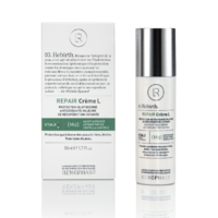 Renophase Крем Л / REPAIR Cream L