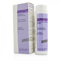 J.F. Lazartigue Успокаивающий шампунь/Soothing shampoo