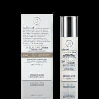 Renophase Крем Р-эластин / R-ELASTINE Cream
