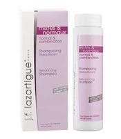 J.F. Lazartigue Регулирующий шампунь / Rebalancing Shampoo