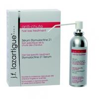 J.F. Lazartigue Сыворотка-спрей от выпадения волос СТИМУЛАКТИН 21/STYMULACTINE 21