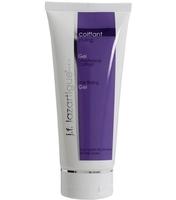 J.F. Lazartigue Гель для укладки волос/Hair styling gel