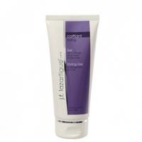 J.F. Lazartigue Гель для распрямления или укладки вьющихся волос/Styling gel to straighten or curl