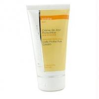 J.F. Lazartigue Солнцзащитный крем для ежедневного использования/Daily Protective Cream