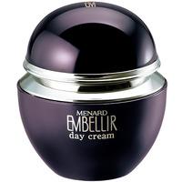 MENARD Дневной крем / Embellir Day Cream