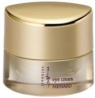 MENARD Крем для кожи вокруг глаз / Saranari Eye Cream B