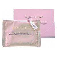 MENARD Омолаживающая маска / Exstretch mask