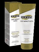 """Iodase Крем для тела """"Iodase Deep Impact ULTRA"""""""