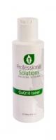 Professional Solutions Тоник с Ко-Энзимом CОQ10 Toner(120 мл.)