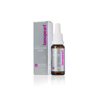 Lanopearl Nurturing Sensitive Skin питательная сыворотка для чувствительной кожи