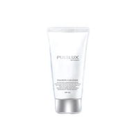 PURILUX Пенка для умывания  Foaming cleanser/Dermaheal