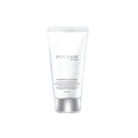 PURILUX Пенка для умывания  Foaming cleanser/Dermaheal