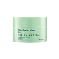 Bb Laboratories Увлажняющая кремовая маска  Moist Cream Mask Pro.