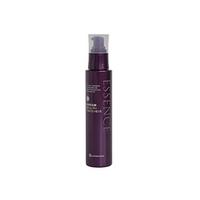 Bb Labolatories Эссенция плацентарная для укрепления и роста волос / PRAESSE Praesse Scalp essence
