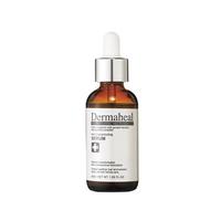 Dermaheal Hair Concentrating Serum Сыворотка для волос концентрированная