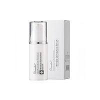 Dermaheal Wrinkle Skinceutical Serum Сыворотка от морщин
