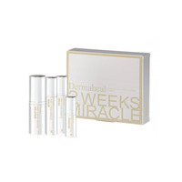 Dermaheal 2 Weeks Miracle Rise and Shine Anti-Pigmentation Set Набор «Сияние за 2 недели»