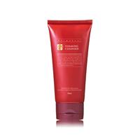 Dermaheal Foaming Cleancer Пенка для любого типа кожи