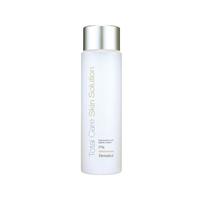 Dermaheal Total care Skin Solution Тоник для всех типов кожи