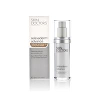 Skin Doctors Крем для лица против мимических морщин Relaxaderm™ Advance