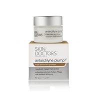 Skin Doctors Крем для повышения упругости кожи тройного действия Antarctilyne Plump 3