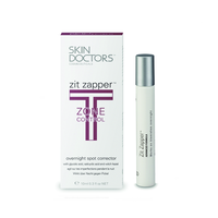 Skin Doctors Лосьон-карандаш для проблемной кожи лица Zit Zapper