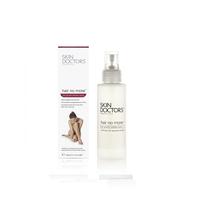 Skin Doctors Спрей для замедления и предотвращения роста волос Hair No More Inhibitor Spray