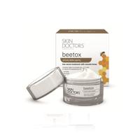 Skin Doctors Beetox омолаживающий крем для уменьшения возрастных изменений кожи