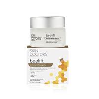 Skin Doctors Крем омолаживающий против морщин и других признаков увядания кожи Beelift