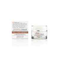 Renophase Крем Реньюпил 20 / RENEWPEEL Cream 20