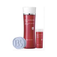 Bb Laboratories Набор: Лосьон анти-акне себорегулирующий+миниатюра лосьон-антиакне+полотенце Bb