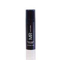 MR Интенсивное увлажнение для сухой кожи Intense Moisture for dry skin