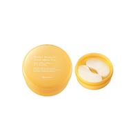 Bb Laboratories Патчи с эффектом лифтинга и увлажнения Pro./Stretch Moisture Sheet Mask Pro