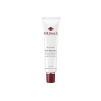 Cell Fusion C Pore Minimizer Крем-гель для пористой и жирной кожи