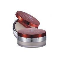 Cell Fusion C Skin Brightening Powder «Вуаль» - рассыпчатая пудра