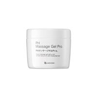 Bb LABORATORIES Плацентарный гель для массажа лица PRO PH Massage Gel Pro