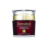 Dermaheal Anti-Wrinkle Cream Крем для лица омолаживающий