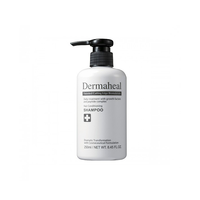 Dermaheal Hair Conditioning Shampoo  Шампунь-кондиционер для волос