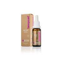 Lanopearl Bio PHD Сыворотка для кожи с тройным лифтинг-эффектом