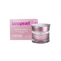Lanopearl South Sea Pearl Крем для лица коллаген + плацента