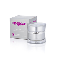 Lanopearl All Day Крем защитный дневной комплекс