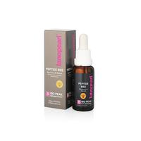 Lanopearl Piptide Bee Синхро-лифтинг сыворотка для кожи