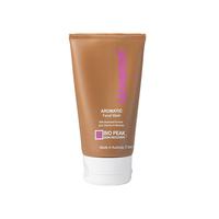 Lanopearl Aromatic ароматическая маска для лица и тела