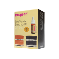 Lanopearl Bee Venex Synchro-Lift Набор синхро лифтинг