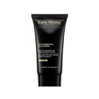 Karin Herzog Гель для профессионального очищения кожи лица / Professional Cleansing
