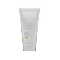 Karin Herzog Кислородный крем с экстрактом ромашки / Camomille 1% Face Cream