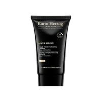 Karin Herzog Крем для лица после бритья / After Shave Face Cream